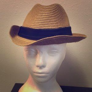 ✅ NWOT J CREW Stylish Hat Cap Headwear style 24998